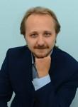 Зеленин Кирилл Андреевич