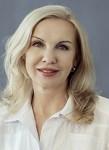 Балакина Светлана Александровна