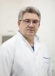 Ишмаметьев Игорь Леонтьевич