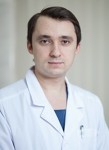 Ишмаметьев Илья Игоревич