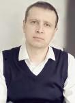 Негреев Михаил Михайлович