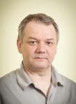 Полушин Владимир Владимирович