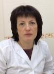 Бейлина Татьяна Анатольевна