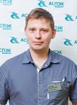 Засыпкин Сергей Олегович