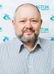 Мартюшев Павел Леонидович