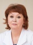 Красноперова Людмила Геннадьевна