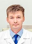Мусин Рамиль Рафаилович