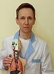 Шуткин Игорь Евгеньевич