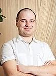Михайлов Иван Алексеевич