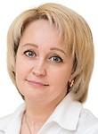 Ласкова Наталья Николаевна