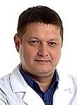 Нафиков Азат Расимович
