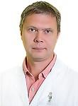 Палкин Александр Валерьевич