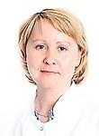 Зыкина Наталья Ибрагимовна