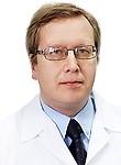 Помосов Николай Алексеевич