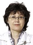 Коротаева Дина Владимировна