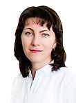 Андрианова Оксана Александровна