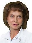 Досковская Ирина Викторовна