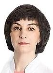 Синюшина Светлана Николаевна