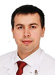 Лебедев Павел Викторович