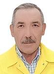Зернов Владимир Германович