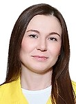 Лукиных Татьяна Олеговна