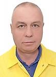 Сунцов Андрей Евгеньевич