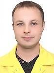 Федоров Руслан Владиславович