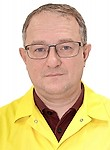 Дагаков Владимир Васильевич