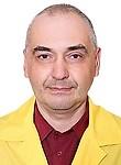 Степанов Дмитрий Петрович