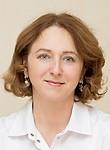 Аникаева Наталья Юрьевна