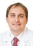 Малмыгин Дмитрий Александрович
